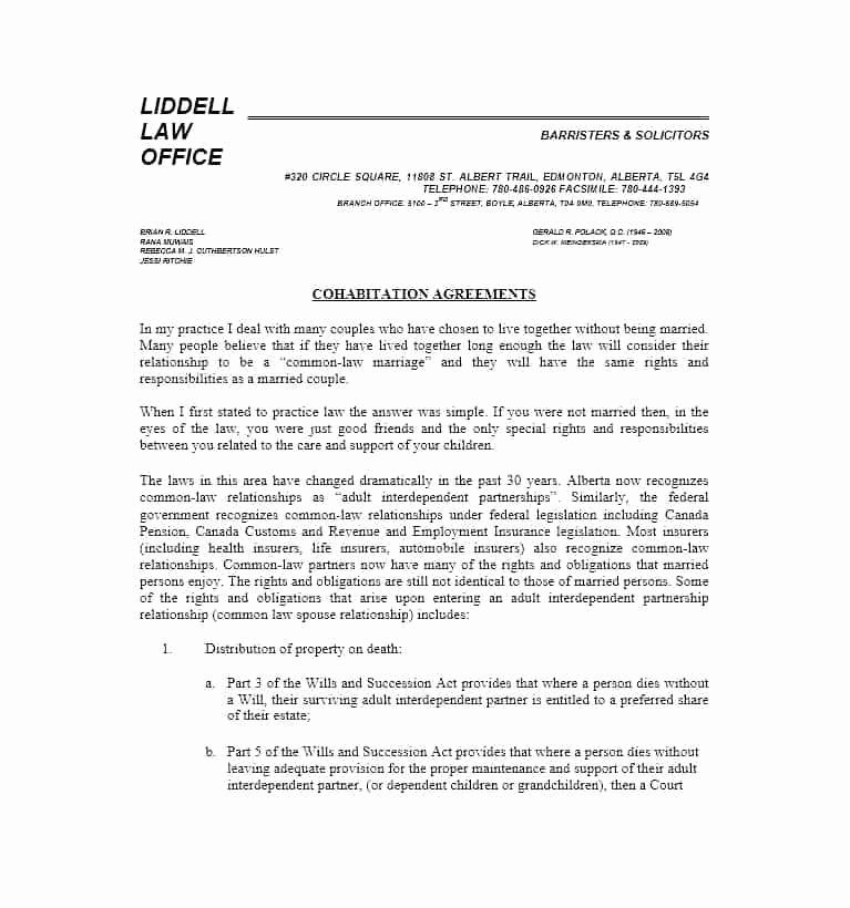 Sample Private Road Maintenance Agreement New Road Maintenance Agreement Template Saskatchewan