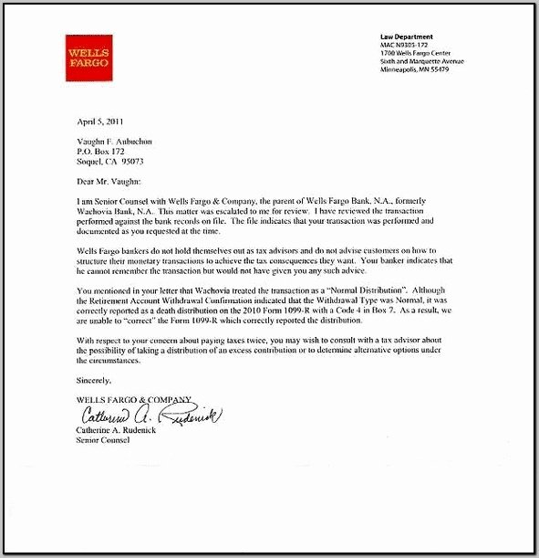 Sample Proof Of Funds Letter Template Lovely Proof Funds Letter