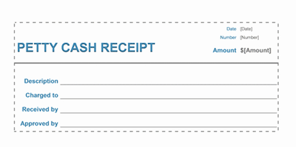 Sample Receipt for Cash Payment Best Of Receipt Templates Archives Microsoft Word Templates