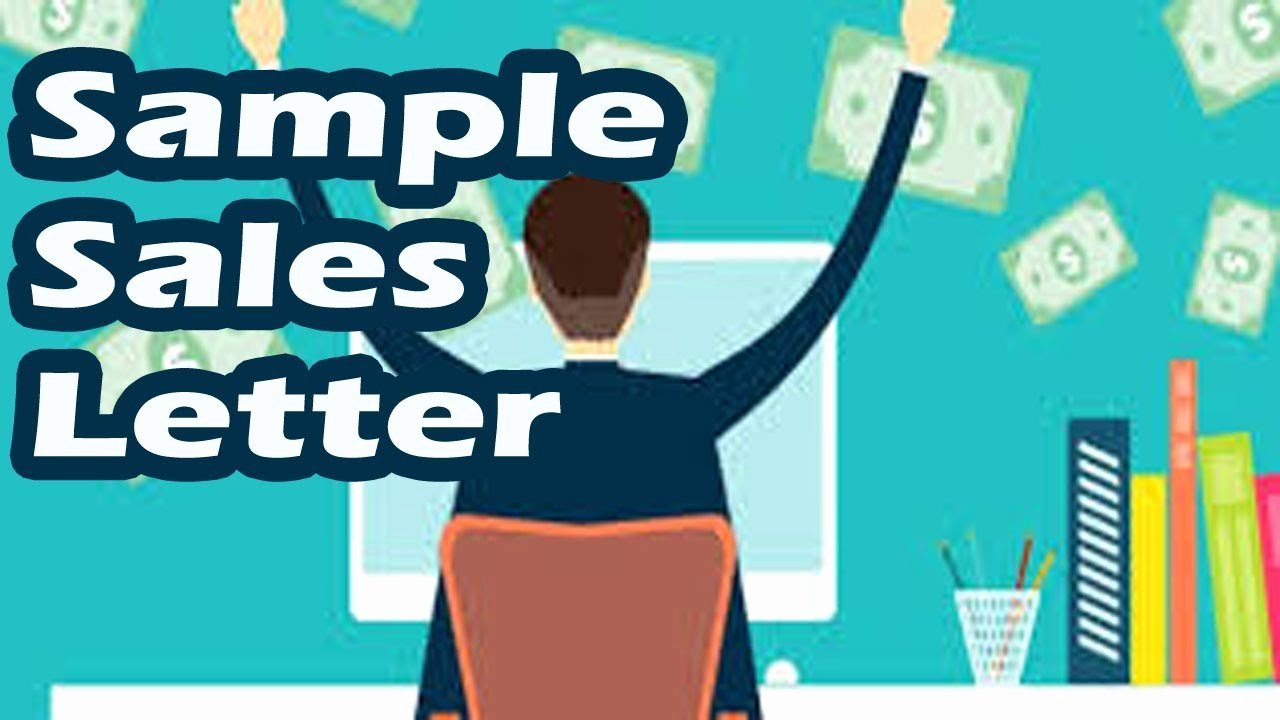 Sample Sales Letter to Potential Client Elegant Sample Sales Letter to Potential Client