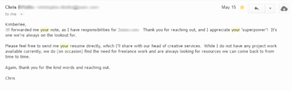 Sample Sales Letter to Potential Client Luxury How to Write A Sales Email with Examples 2018