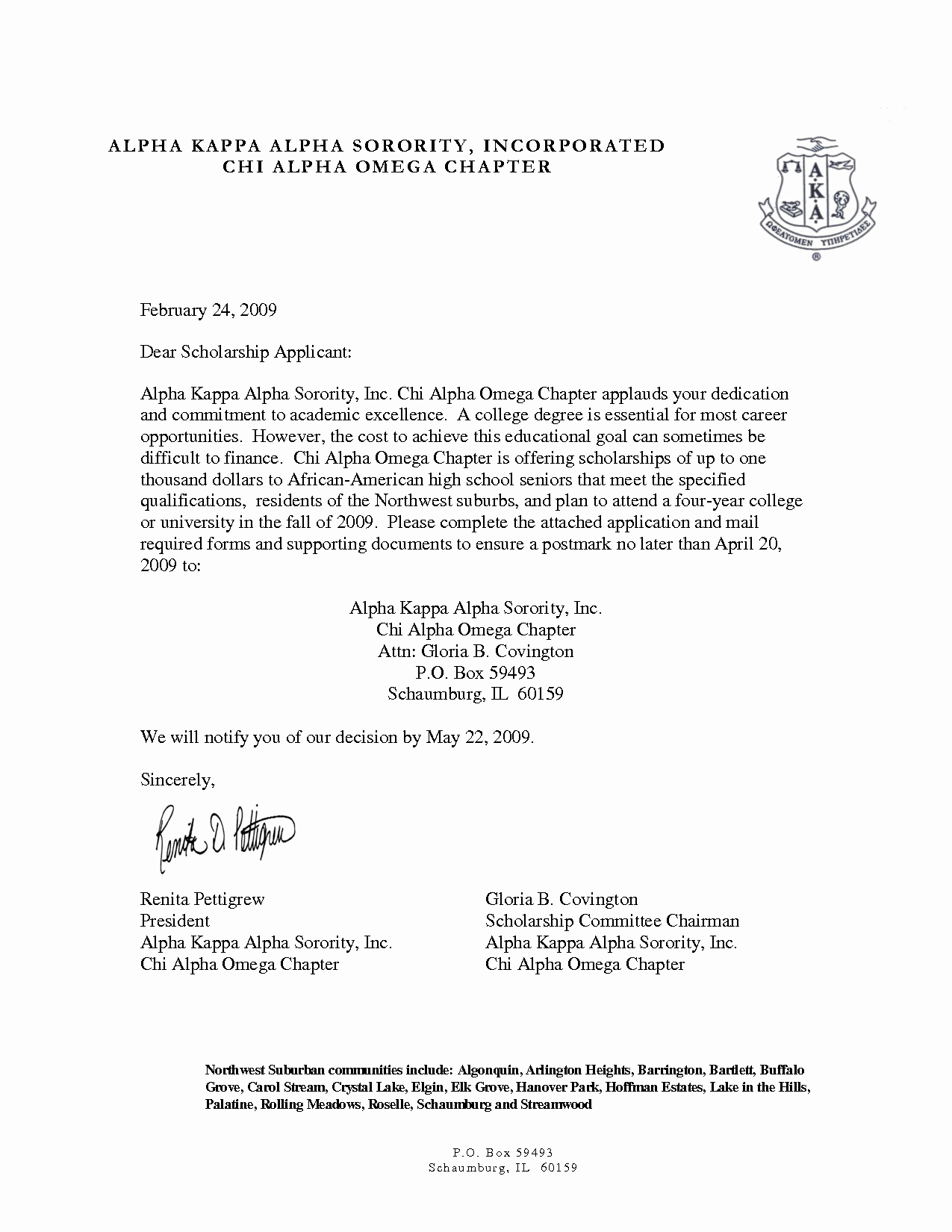 Sample sorority Recommendation Letter Unique Letter Here is A Sample Letter Of sorority Re Mendation