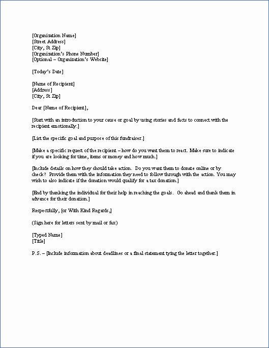 Sample Support Letter for Mission Trip Inspirational Travel Fundraising Letter if You Ve Ever Gone On A