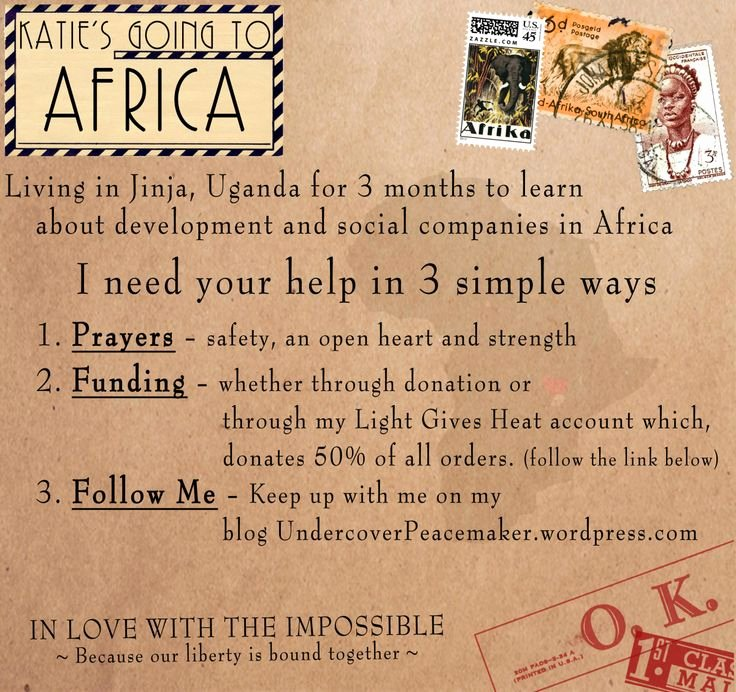 Sample Support Letter for Mission Trip Luxury 43 Best Fundraising Images On Pinterest