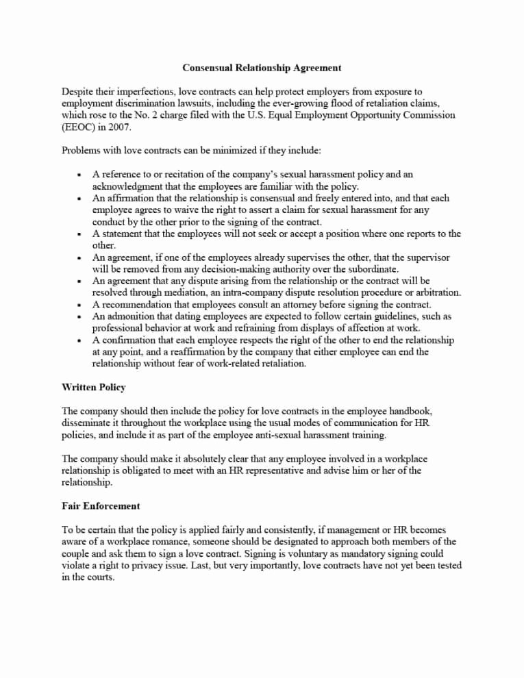 Sample Utility Easement Agreement Beautiful 50 Last Mediation Out E Agreement Template Ha A6389