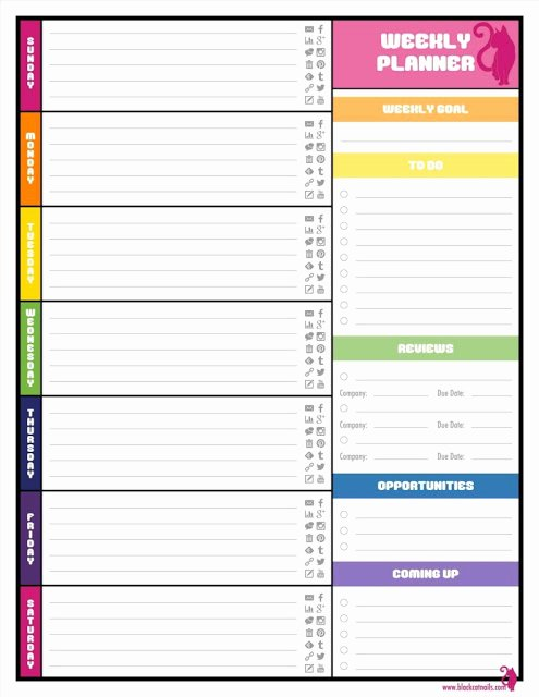 Sample Work Plan Template Beautiful Simple Work Plan Template In Microsoft Excel Templates