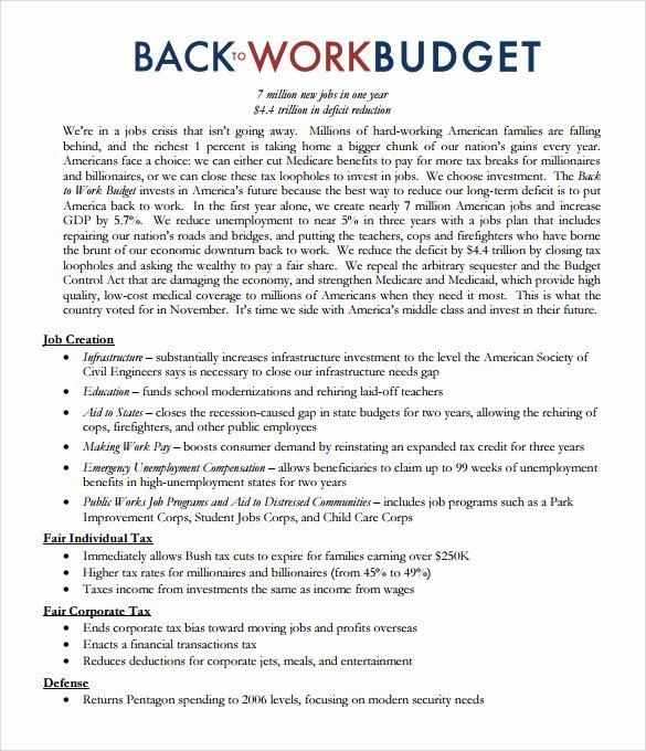 Sample Work Plan Template Elegant 11 Work Proposal Samples