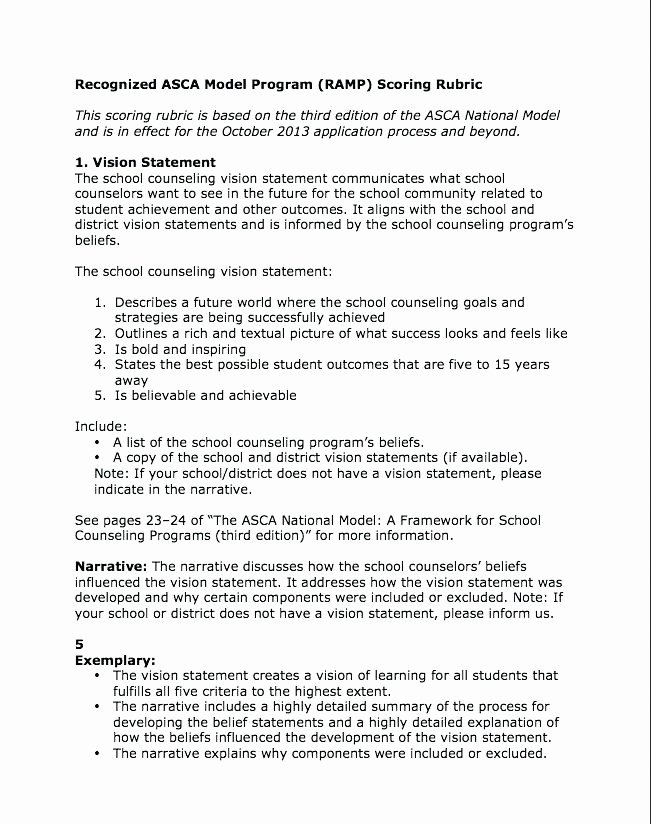 School Counselor Lesson Plan Template New Fresh Science Lesson Plan Using Model Template Medium