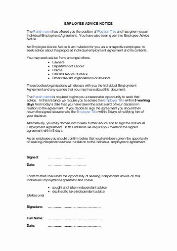 Section 125 Plan Document Template Beautiful Specification Document Template Myui Employer