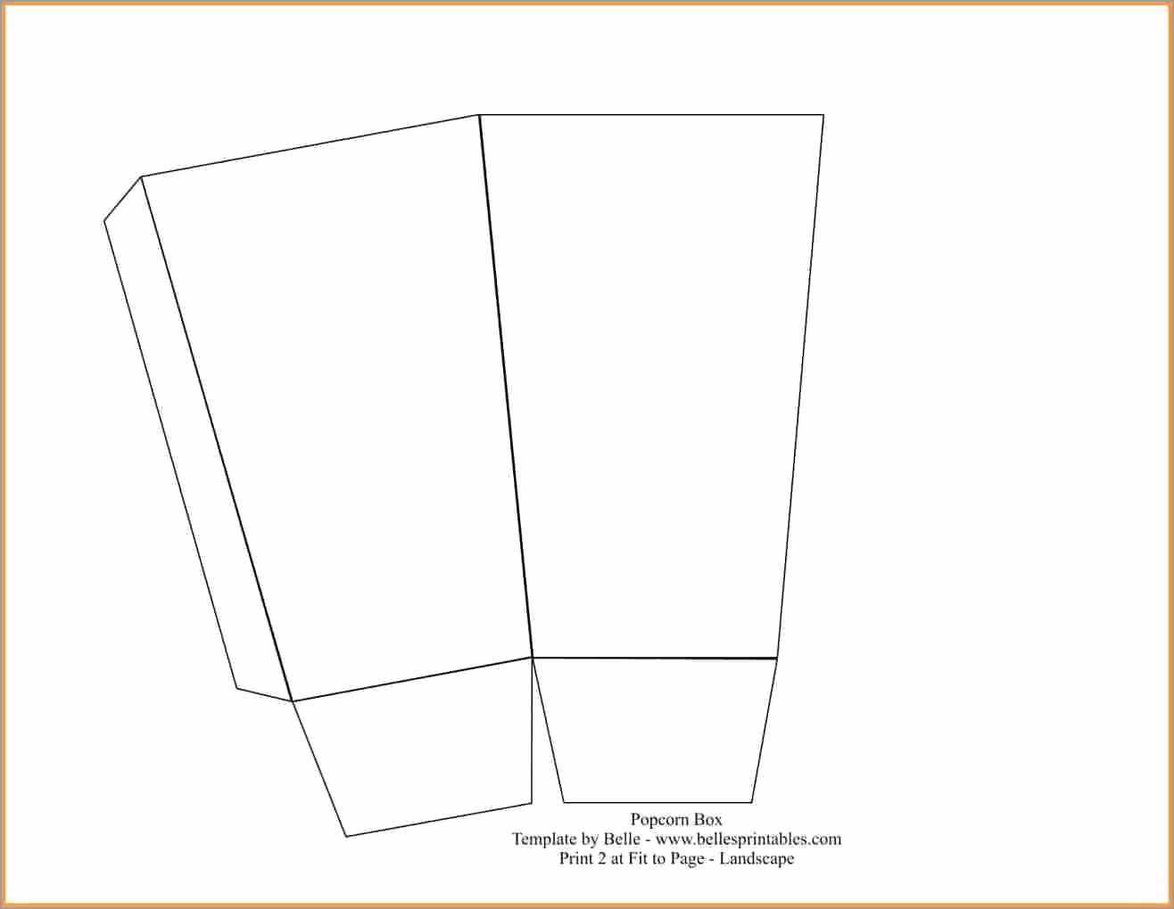 Section 125 Plan Document Template Unique 95 Avery Template 8860 Free Blank Label Template