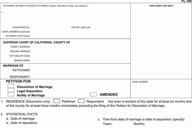 Severance Agreement Over 40 Template Unique 93 Family Law form Free Download