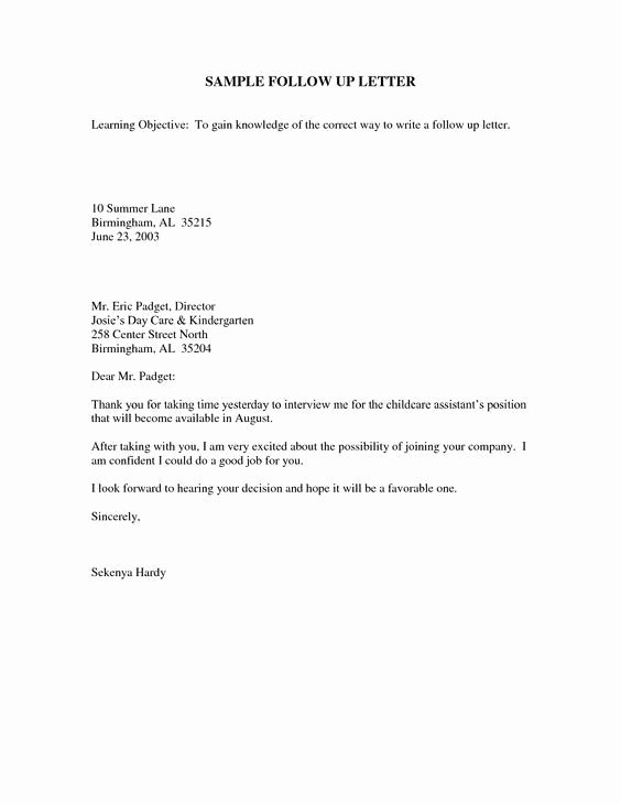 Shadowing Letter Of Recommendation Sample New Shadowing Resume Job Shadowing Resume Reference Letter