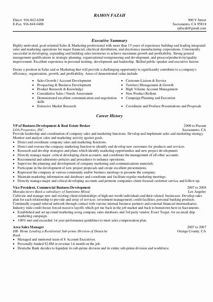 Shared Well Agreement Arizona Beautiful Ramon Fazah Resume