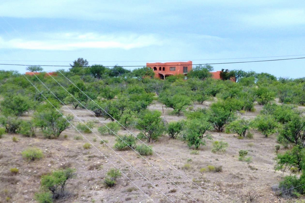 Shared Well Agreement Arizona Best Of southern Arizona Equestrian Haven Moyza Ranch Home