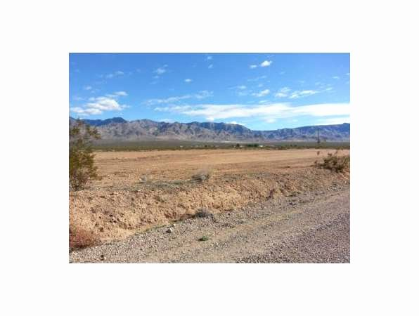 Shared Well Agreement Arizona Lovely Littlefield Mohave County Arizona Land for Sale 5
