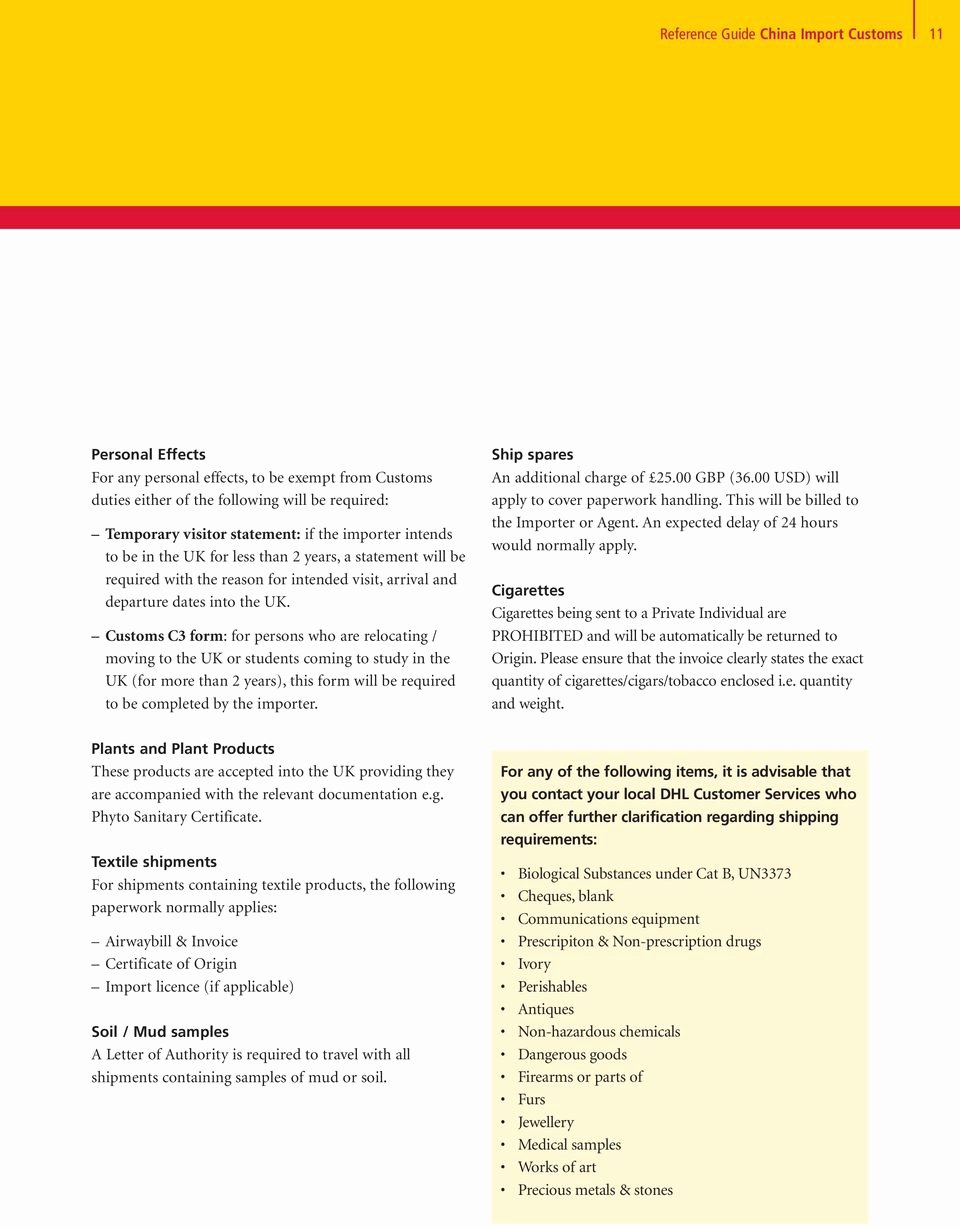 Shipper Letter Of Instruction Dhl Fresh Shipper S Letter Instruction Template Dhl Eletter Co