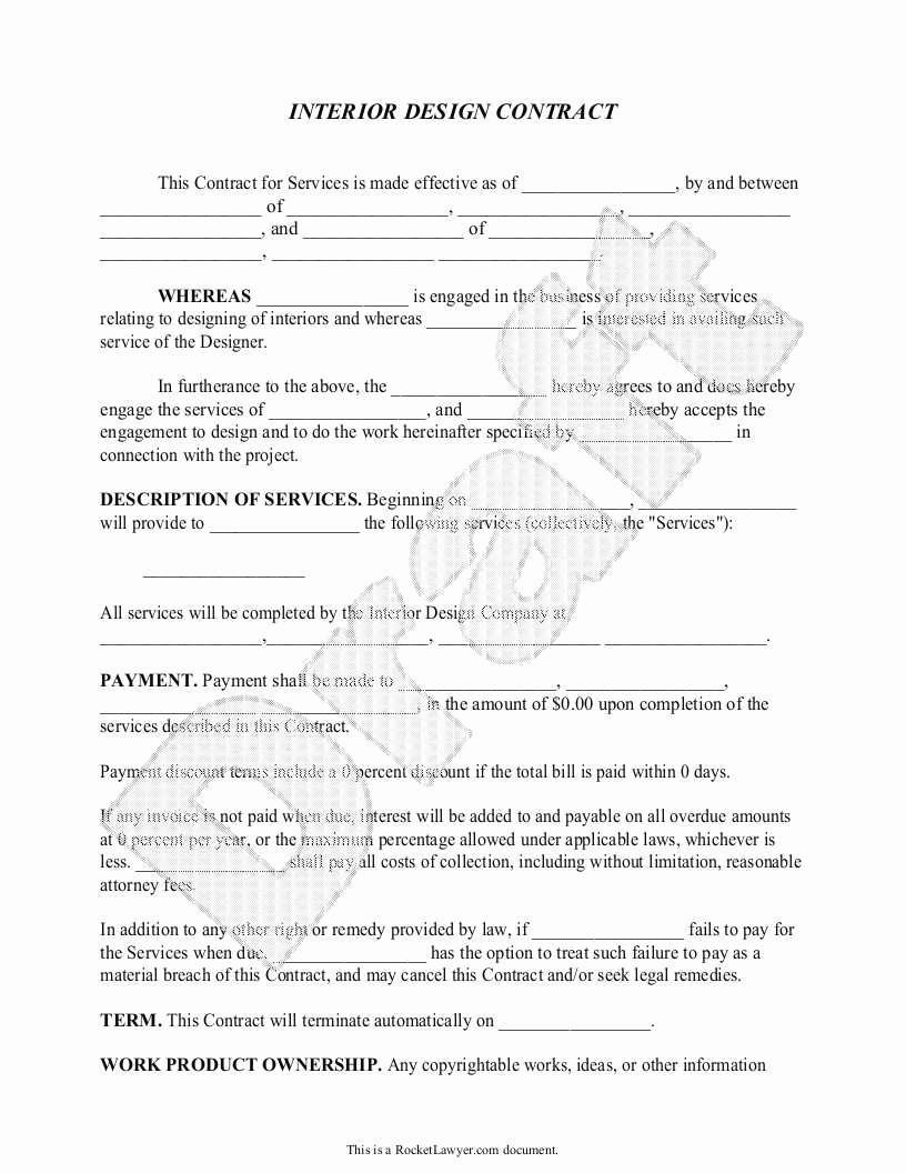 Short form Consulting Agreement Elegant Unique Business Consulting Agreement Short form Template