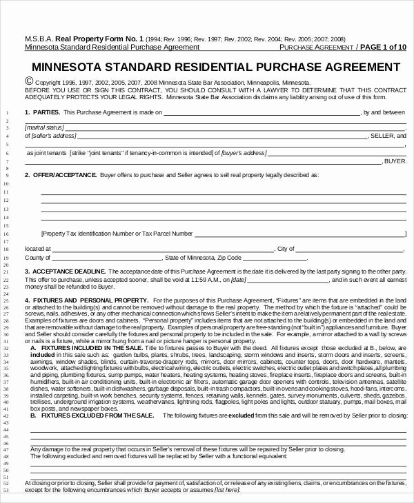 Short form Consulting Agreement Fresh 18 Consulting Agreement forms