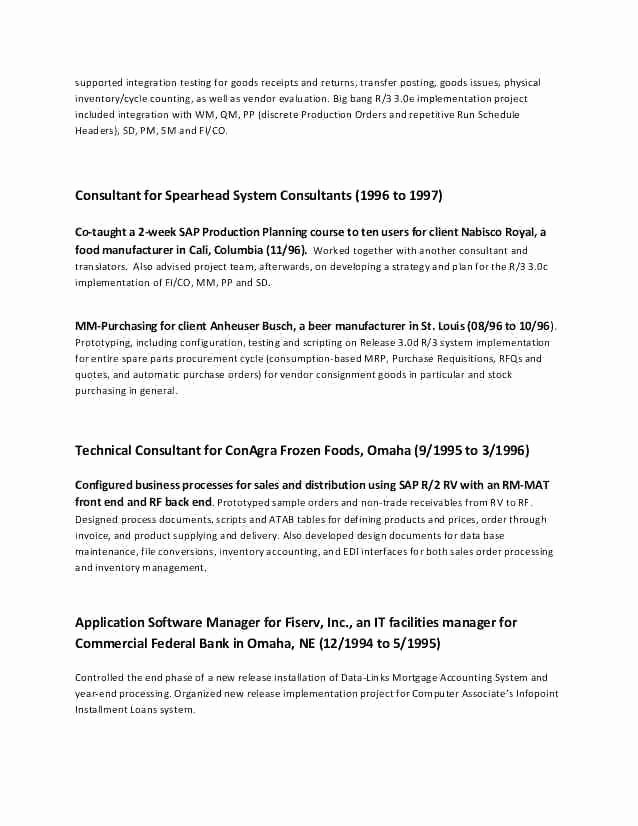Short form Consulting Agreement Fresh Consulting Agreement Template Short and Agreement Template