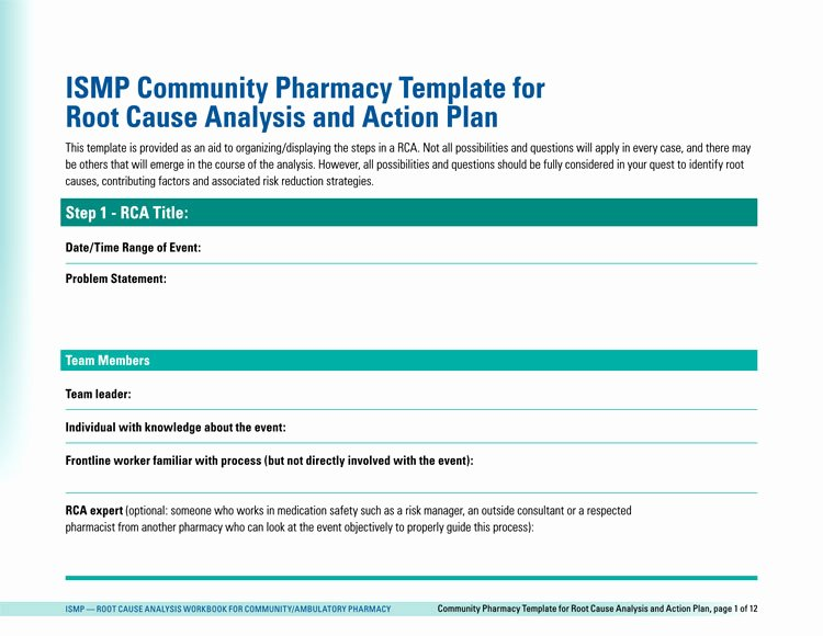 Simple Action Plan Template Best Of 58 Free Action Plan Templates & Samples An Easy Way to