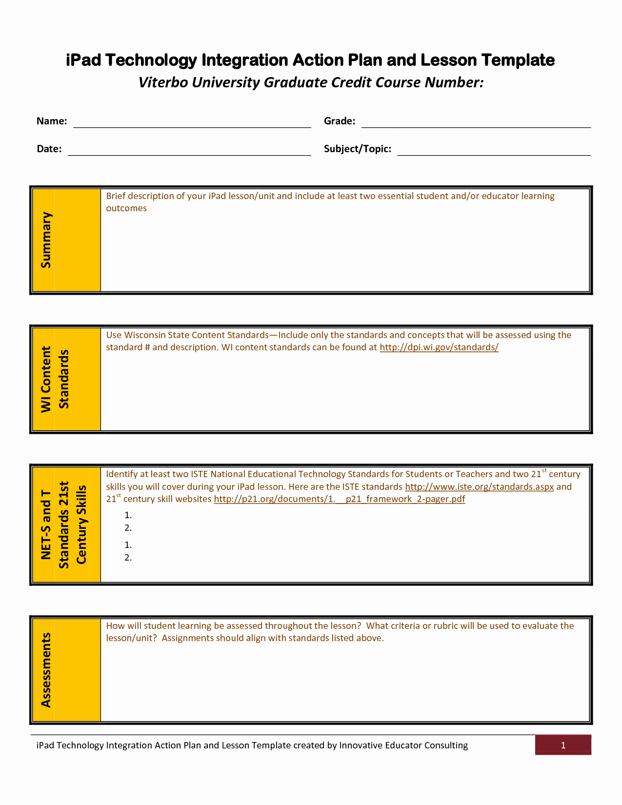 Simple Action Plan Template Inspirational Plan Templates In Word Oursearchworld