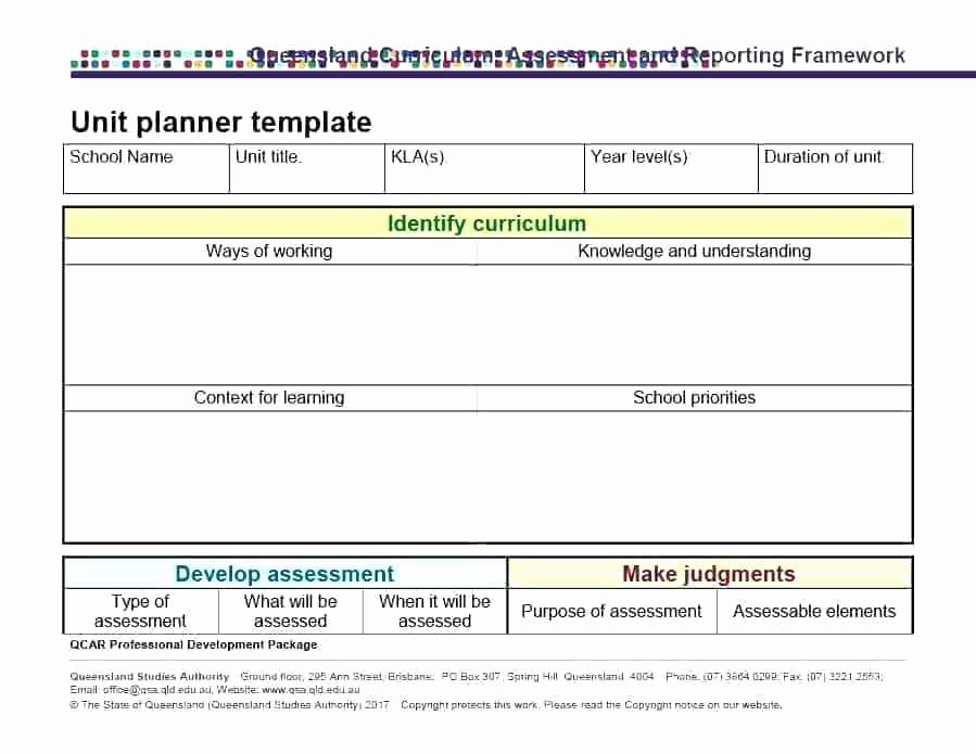 Simple Business Continuity Plan Template Awesome Continuity Plan Template Business Emergency Plan Template