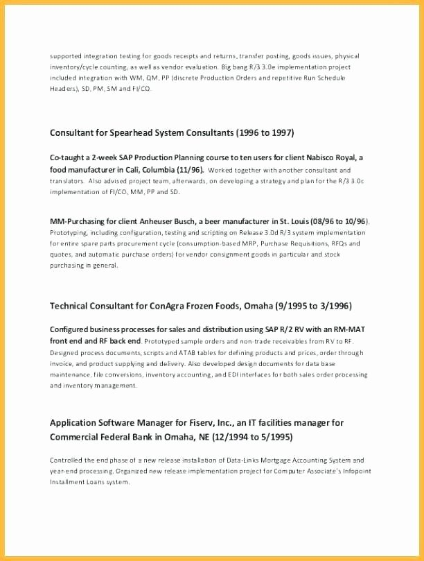 Simple Disaster Recovery Plan Template Elegant Simple Disaster Recovery Plan Template Simple Business