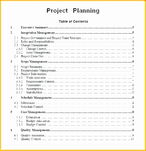 Simple Implementation Plan Template Awesome Project Work Plan Template Excel Implementation What is An