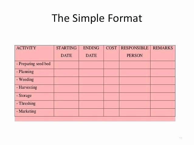 Simple Implementation Plan Template Lovely Sample Deployment Plan Template – Psychicnights