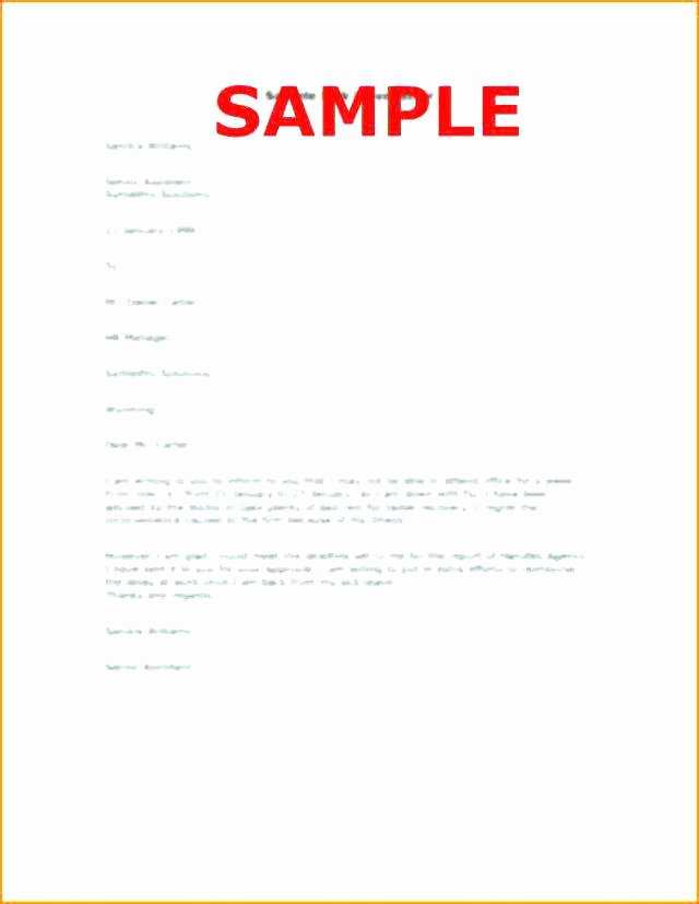 Simple Offer Letter format Best Of Employment Fer Letter Template Doc Copy Resignation