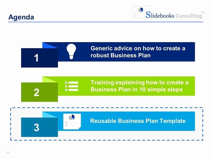 Simple Strategic Plan Template Unique 15 Best Simple Strategic Plan Template