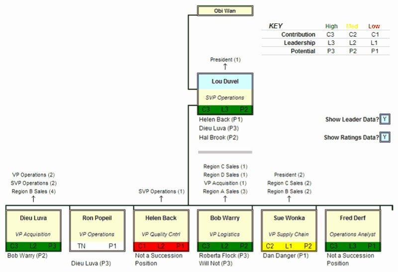 Simple Succession Plan Template Unique Succession Plans Examples Militaryalicious