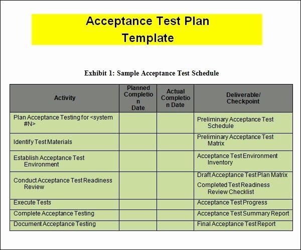 Simple Test Plan Template Best Of En Özgün Şiirler En Anlamlı Sözler Şİİrceler Test Plan