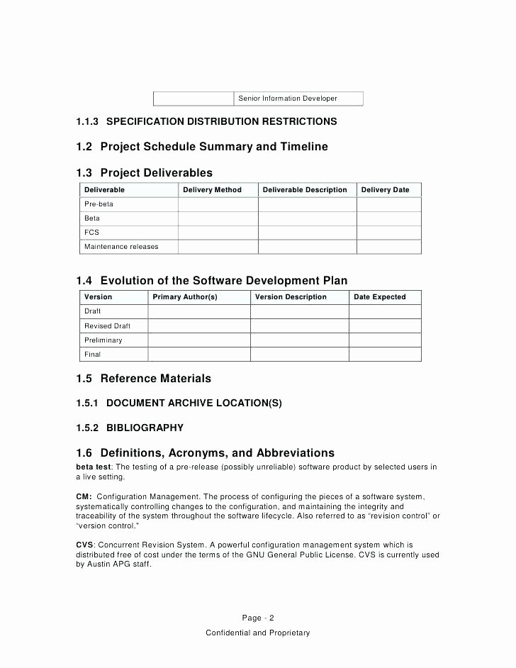 Simple Test Plan Template Luxury Parallel Test Plan Template Download Payroll Parallel Test