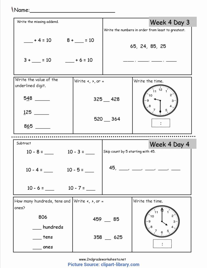 Siop Lesson Plan Template 1 Lovely Siop Lesson Plan Template Special Education formal Letter