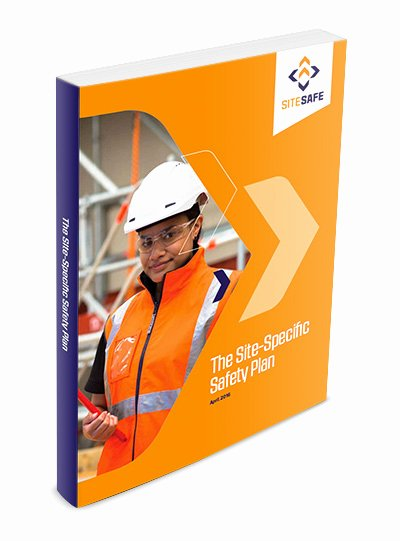 Site Safety Plan Template Beautiful Site Specific Safety Plan Sssp