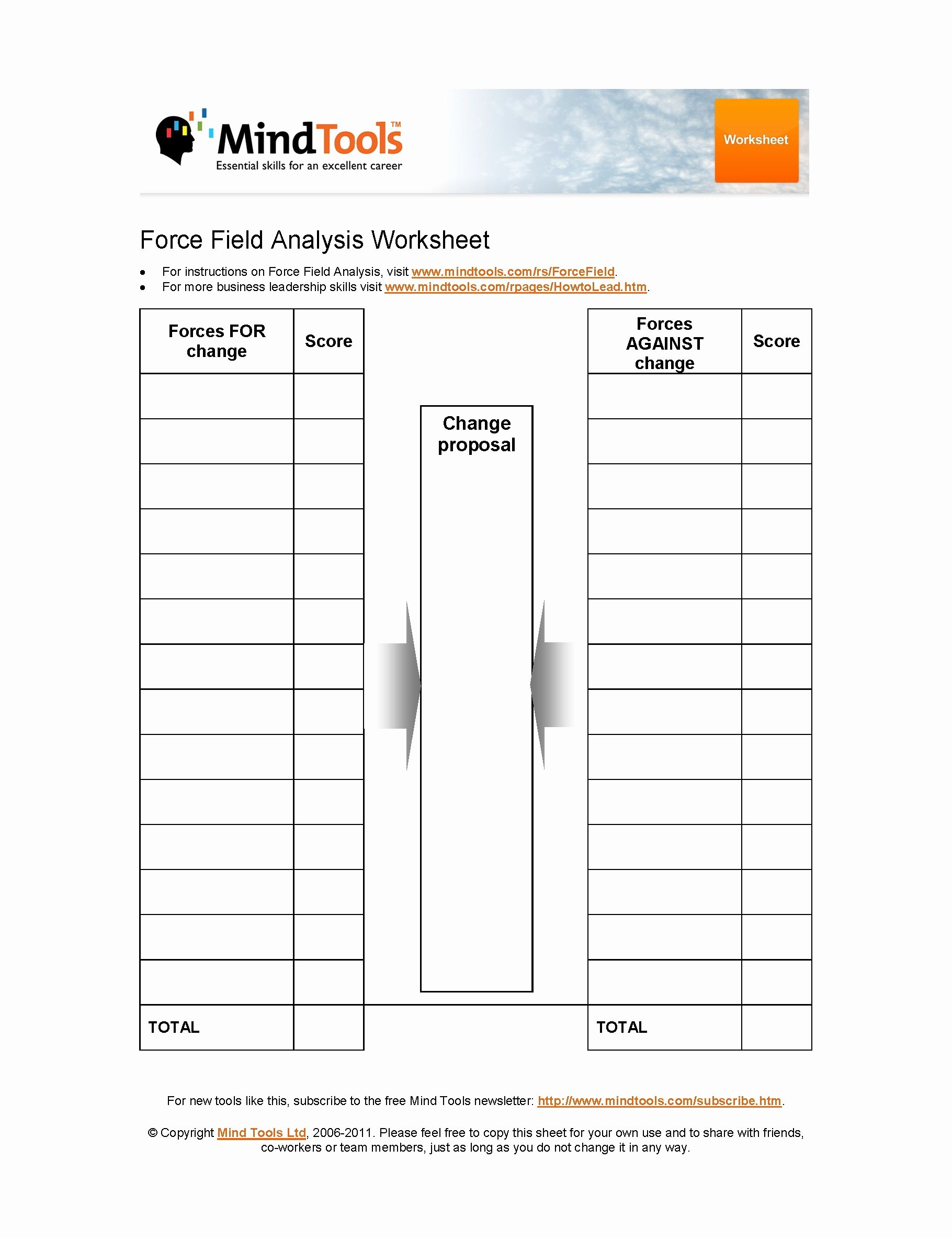Site Specific Safety Plan Template Lovely Printable Osha Jsa form