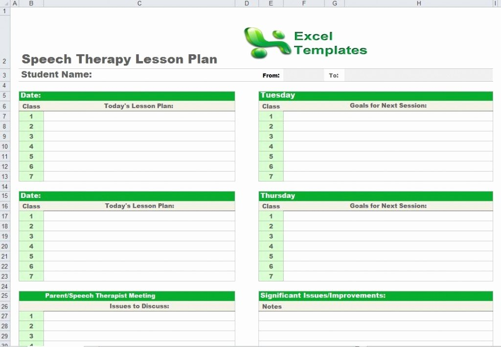 Slp Lesson Plan Template Fresh Early Years Planning Early Years Eyfs Eyfs Planning