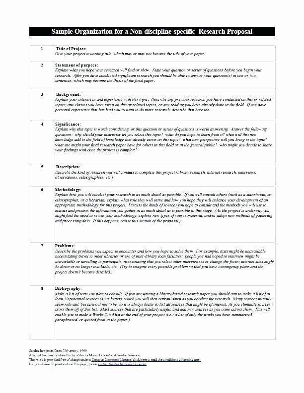 Small Farm Business Plan Template Awesome Free Business Plan for Fish Farming Farm Business Plan