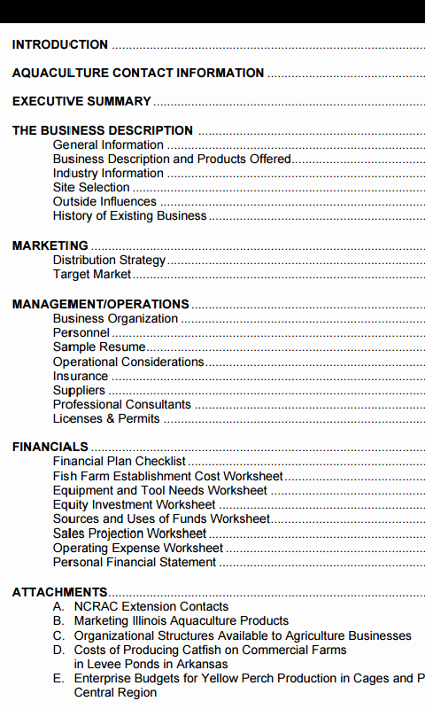 Small Farm Business Plan Template Fresh How to Write An Agric Business Proposal for Poultry