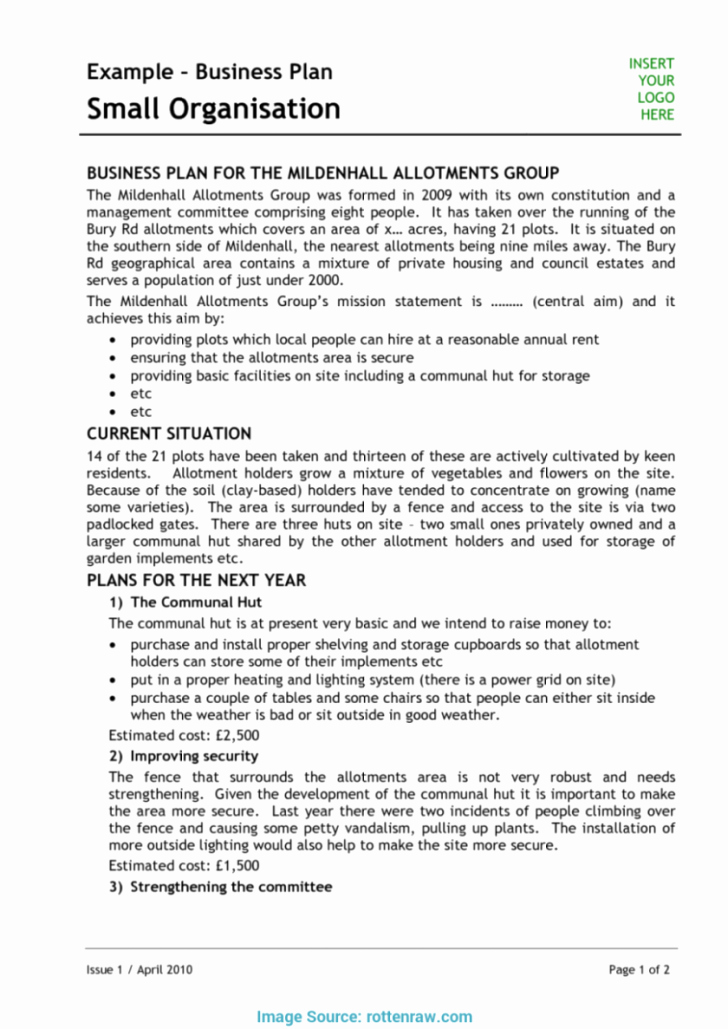 Small Farm Business Plan Template Lovely Sample Goat Farm Business Plan Picture Bussiness A