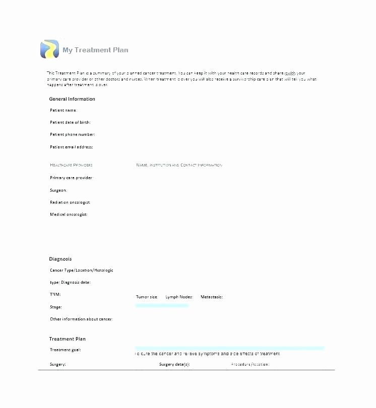 Soap Note Layout Unique Treatment Notes Template Psychotherapy Treatment Plan