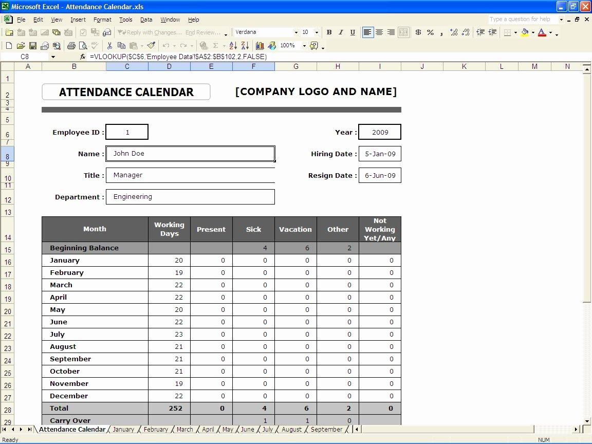 Soccer Practice Plan Template Fresh Pin by Sheila Antonuccio On Free Excel Templates