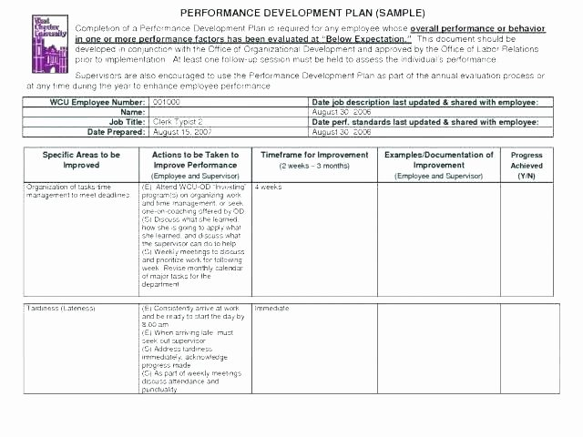 Soccer Practice Plan Template New 29 Of Blank soccer Practice Plan Template