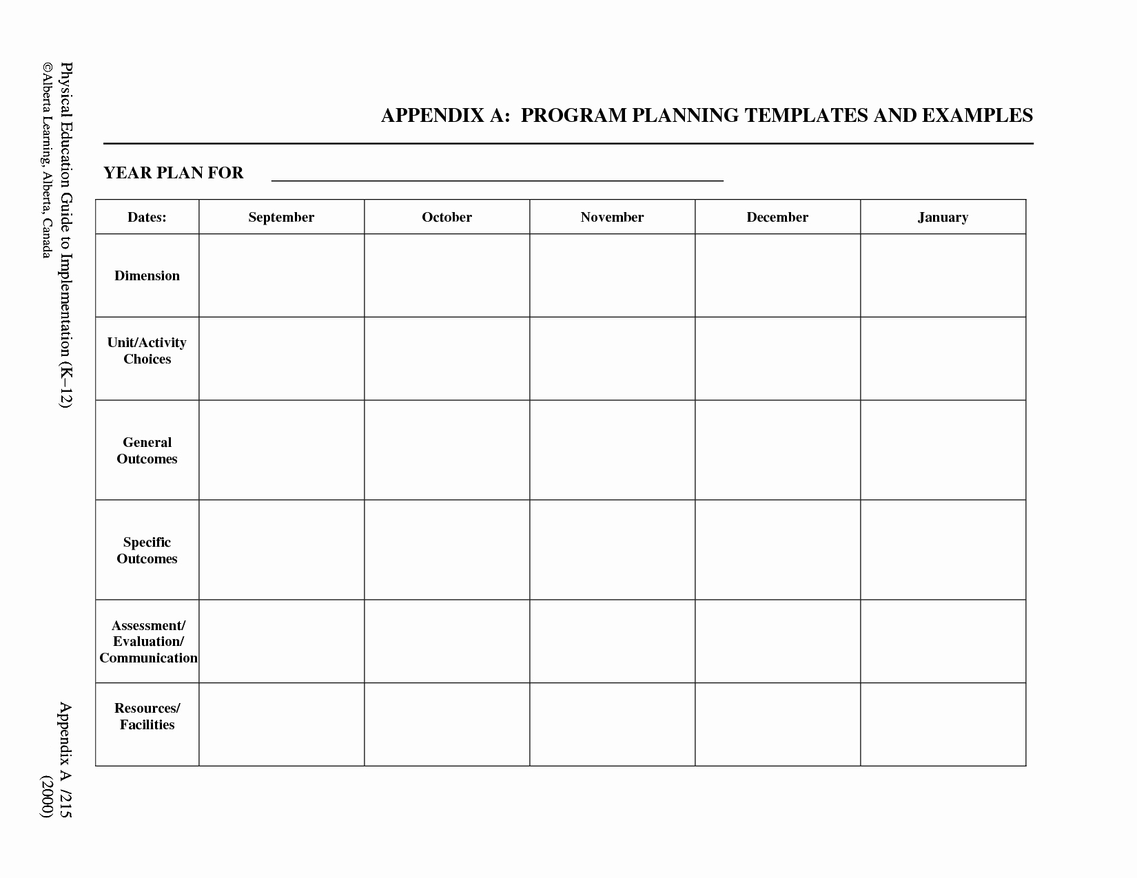 Soccer Practice Plan Template New 29 Of Track and Field Practice Template
