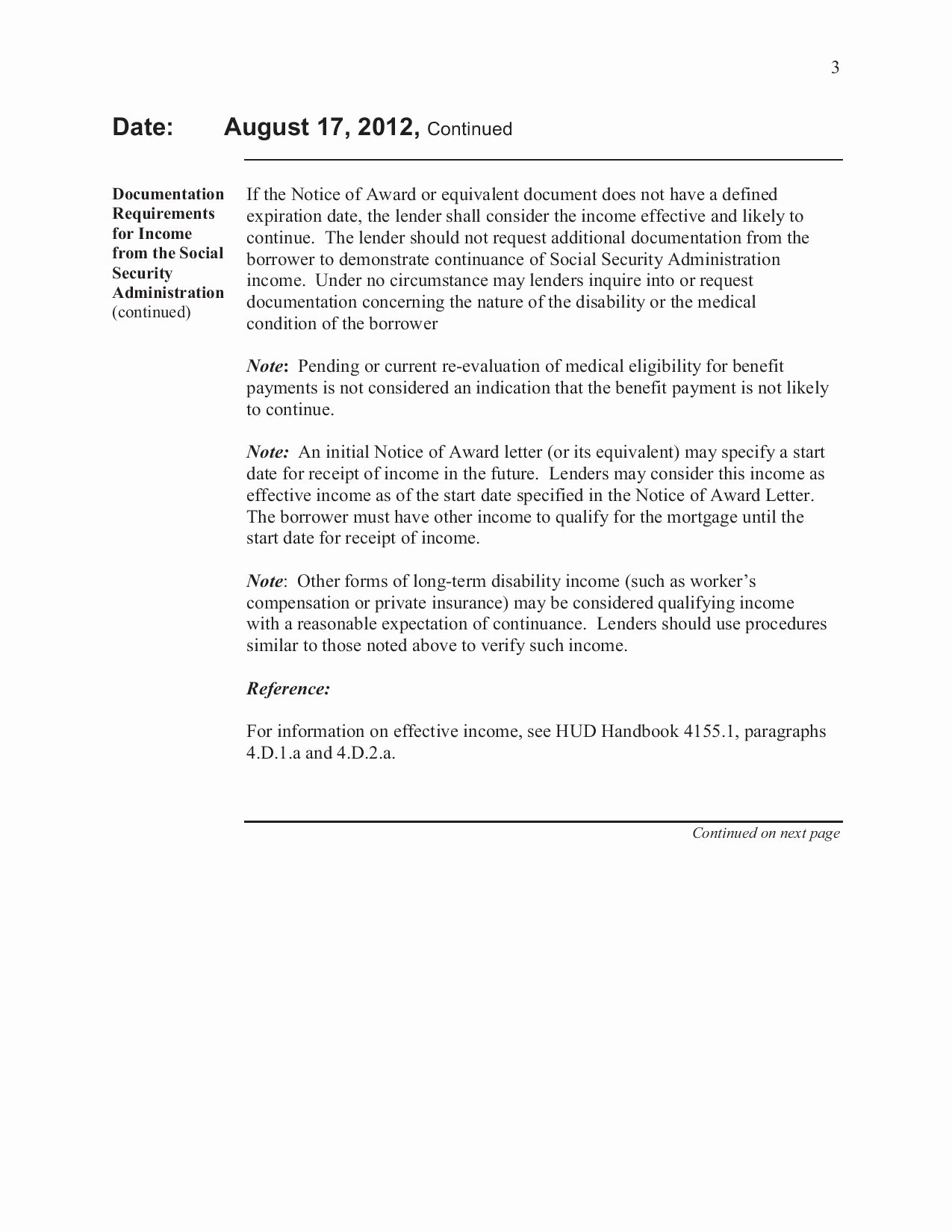 Social Security Awards Letter 2015 Best Of In E Verification Letter Free Printable Documents