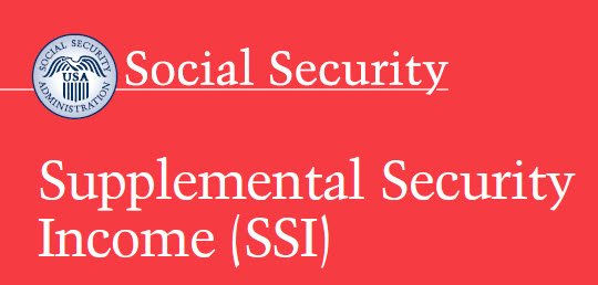 Social Security Awards Letter 2015 Elegant What I Found Out social Security Disability Award Letter