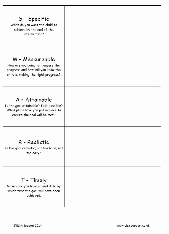 Social Skills Lesson Plan Template Luxury Planning Sheets Elsa Support