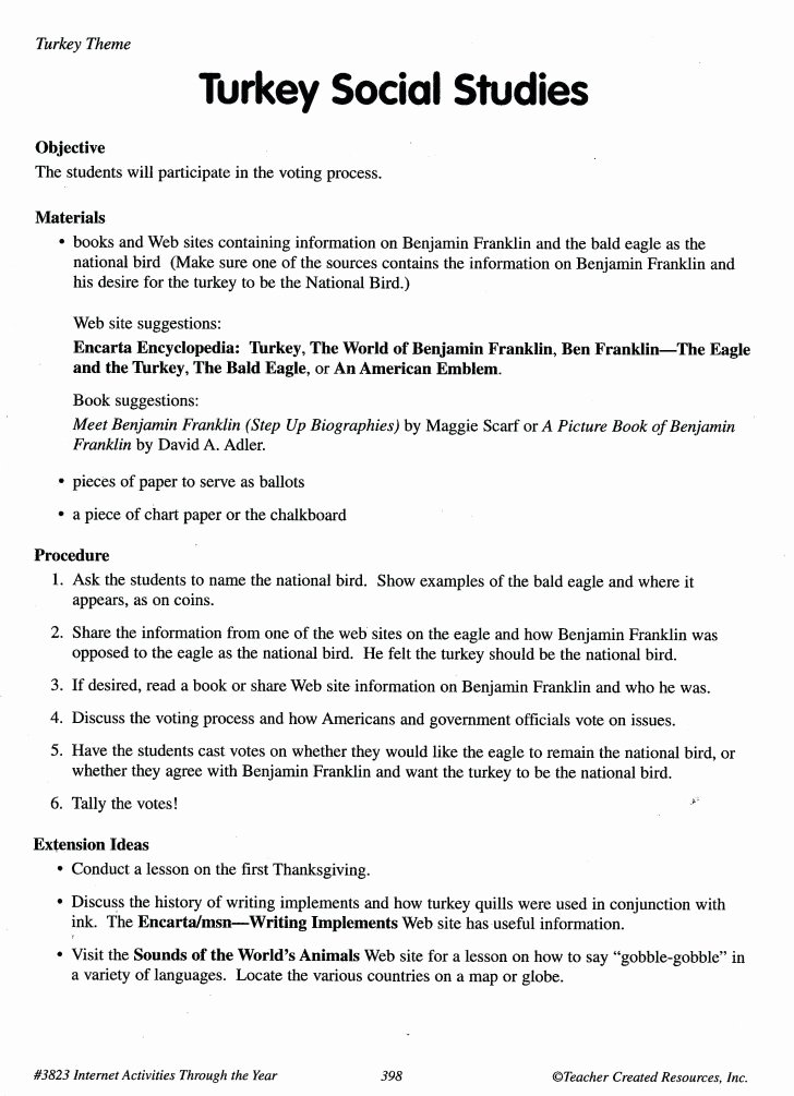 Social Studies Lesson Plan Template Elegant Mon Core Lesson Plan Template social Stu S – Middle
