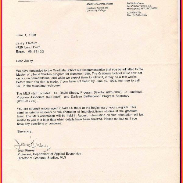 Social Worker Letter Of Recommendation Unique 9 10 social Work Re Mendation Letter Samples